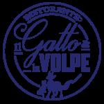 logo_il_gatto_e_la_volpe