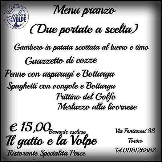 menu pramnzo 2