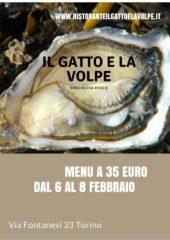 menu a35 euro