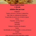 menu 40